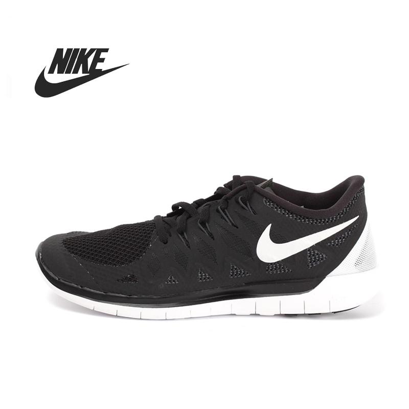 Free 5.0 Nike Shoes