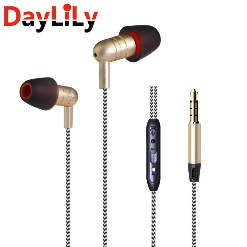 2016 New bass music Headphone wired fone de ouvido Sport Headset phone mini Earphone auriculares phone HIFI Headphones MP3 phone(China (Mainland))