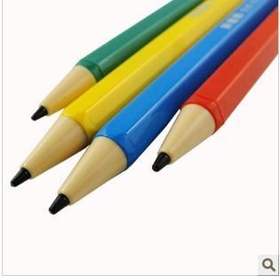 Benny dog unceasingly pencil 10