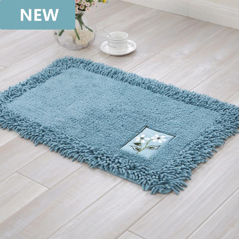 badewanne matten kaufen billigbadewanne matten partien aus. Black Bedroom Furniture Sets. Home Design Ideas