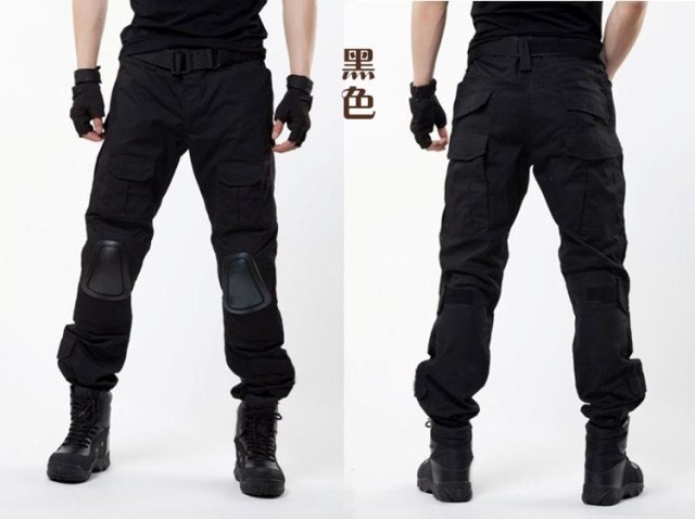 Pants amp Trousers  China Pants Shorts Manufacturers
