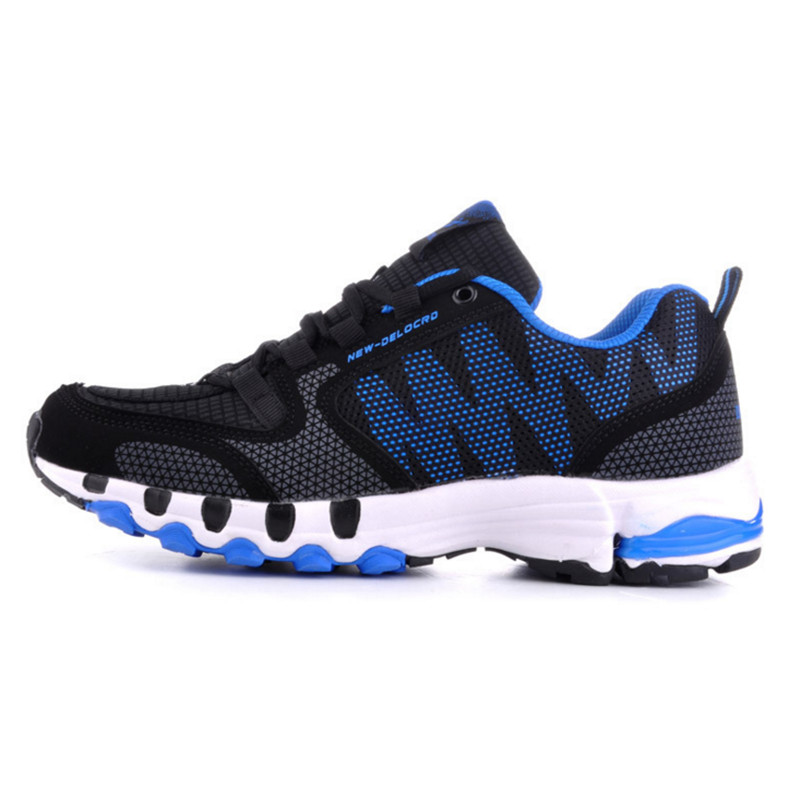 2016 women shoes breathable air mesh women sneakers womens running shoes zapatillas deportivas running mujer chaussures femmes