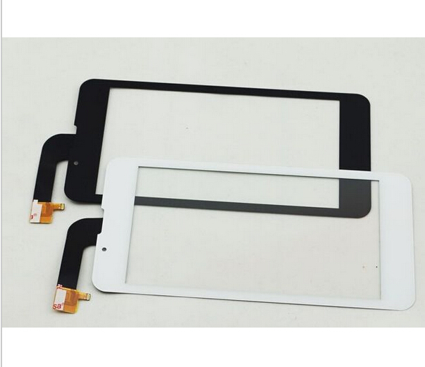 "New Touch Screen For 6"" Best Buy EasyPhone 6 BB-PHABLET6 Tablet Phone Touch Panel digitizer Glass Sensor Free Shipping(China (Mainland))"