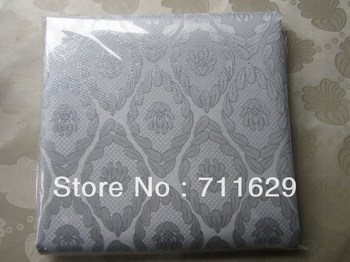 Free shipping Grand Hayes Head tie,silver color regular headtie,Lagos headtie,Kantin Kwari market headtie,wholesale and retail