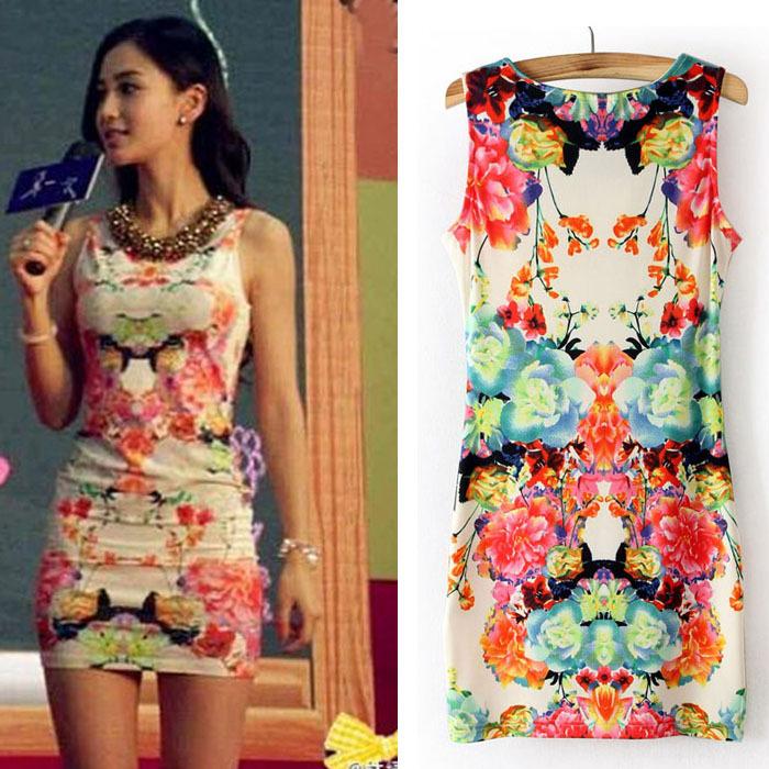 цены на Женское платье Hot&Good Clubwear в интернет-магазинах