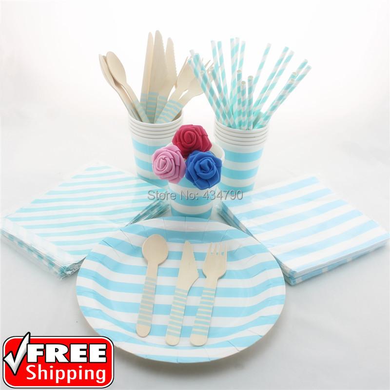 paper straws bulk