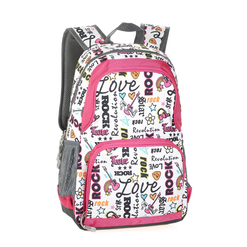 Stylish Book Bags For College Students - Best Image 2017