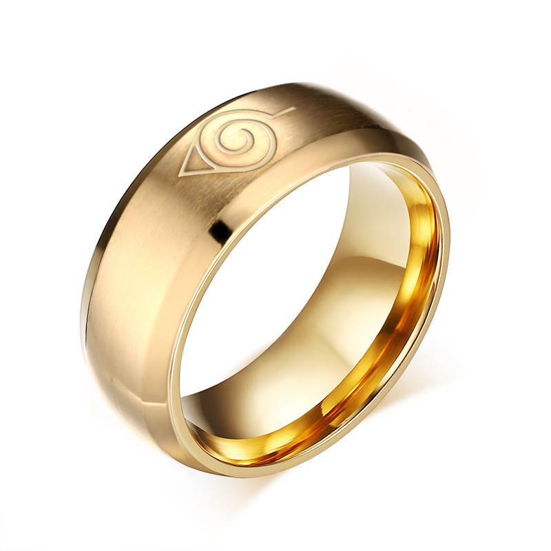 online anime ring ideas smartness rings cheap wedding corners download get