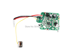 Free Shipping drone syma x5 x5c x5c-1 spare parts control receiver board syma-x5- v6 quadcopter helicopter