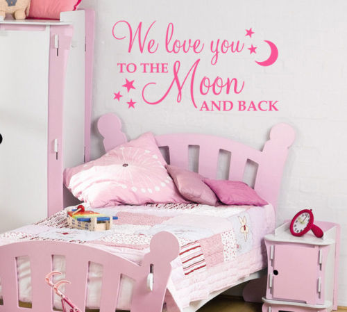 Baby Love Quotes Promotion-Shop For Promotional Baby Love
