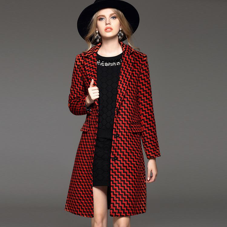 Здесь можно купить  2015 Autumn new women