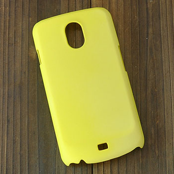 High Quality Rubber Hard Frosted Back Cover Skin Hard Matte Case For GT-i9250 Galaxy Nexus i9250 Yakju 7Colors In Stock(China (Mainland))