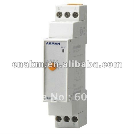 ZHRT1 Series design AC/DC Time relay for delay,<br><br>Aliexpress