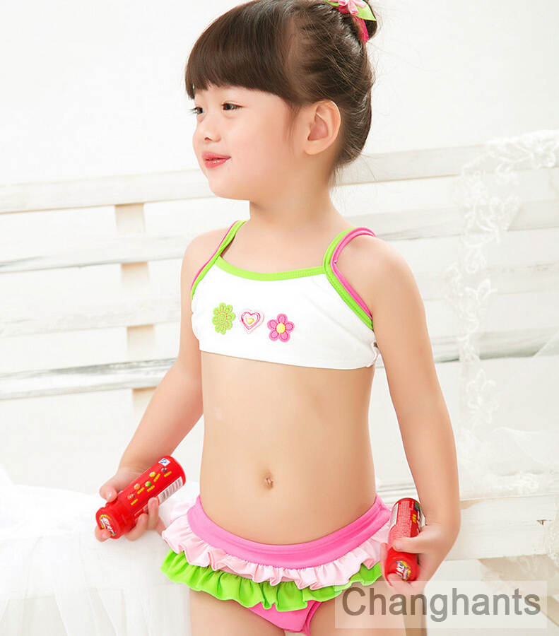 compare prices on little girl swimsuits  online shopping buy low price