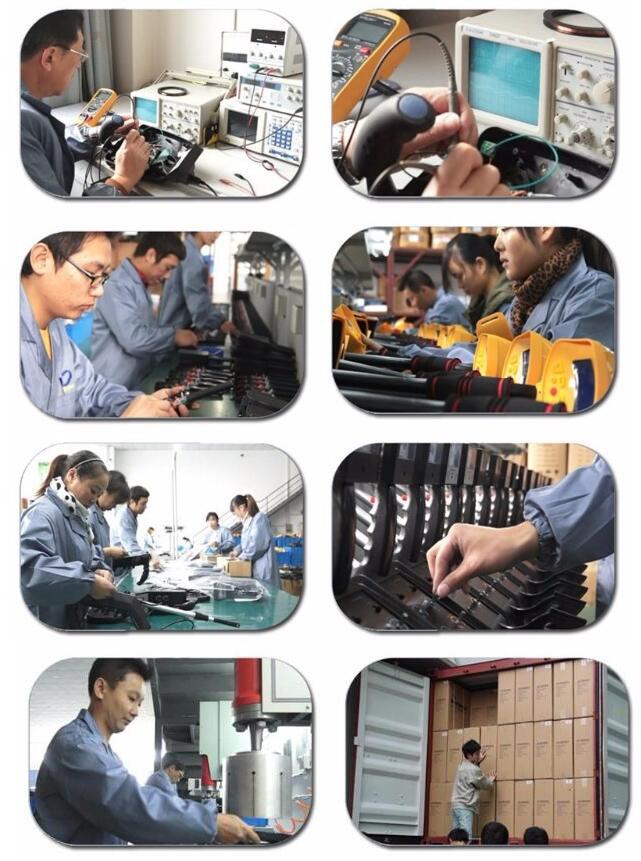 MD-9020C Professional Hobby Metal Detectors, High Sensitivity LCD Display Backlight MD9020C Metal Detector