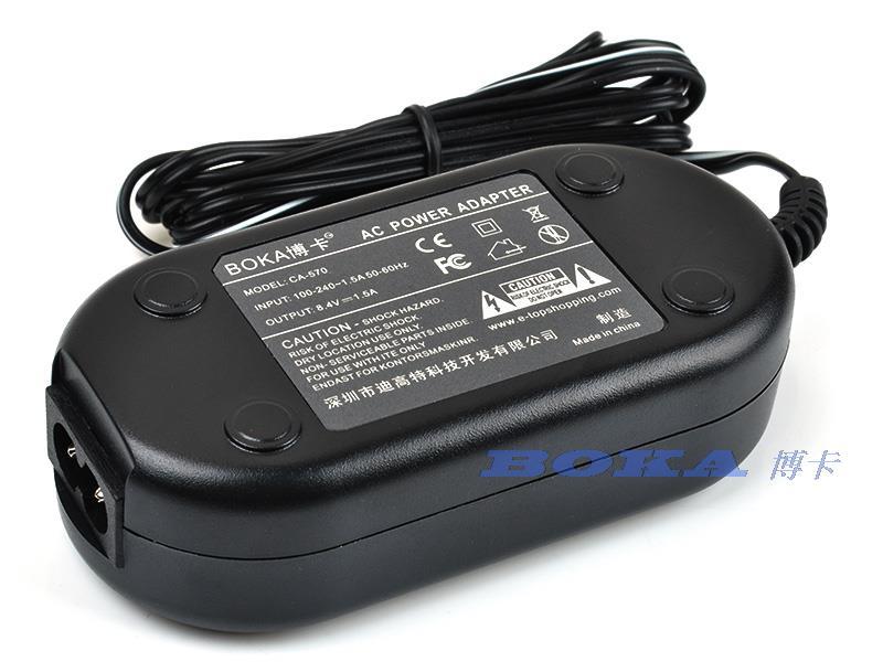 Online Get Cheap Canon Dc310 Dvd Camcorder -Aliexpress.com ...
