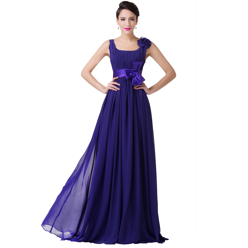 new arrival purple bridesmaid dresses 2016 sexy prom dress special occasion robe demoiselle d. Black Bedroom Furniture Sets. Home Design Ideas