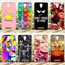 Buy Redmi Note 2 FOR Xiaomi Redmi Note 2 Case Cover Colored Painted Phone Back Protective Plastic Case FOR Xiaomi Redmi Note 2 for $1.14 in AliExpress store