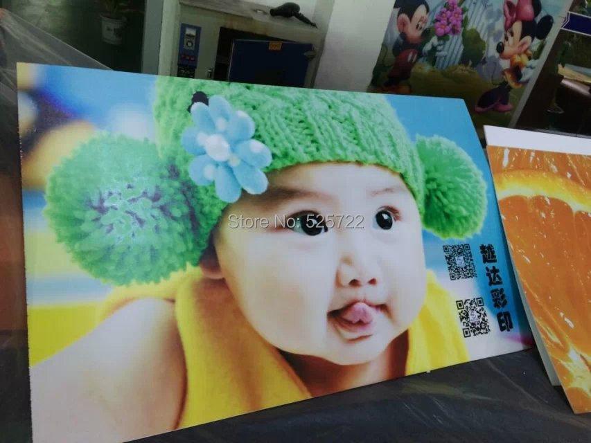 wide format Shenzhen dx5 head flatbed inkjet printer on glass(China (Mainland))