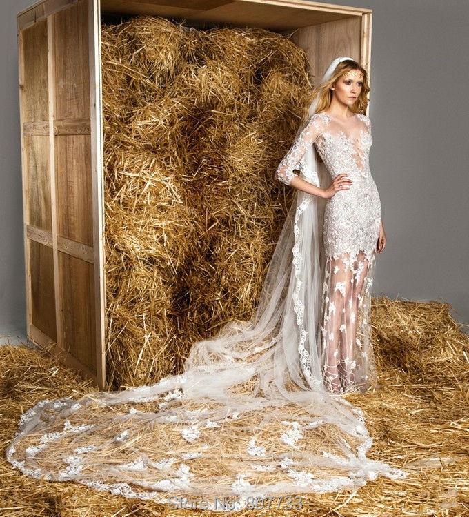top designer wedding dresses 2015