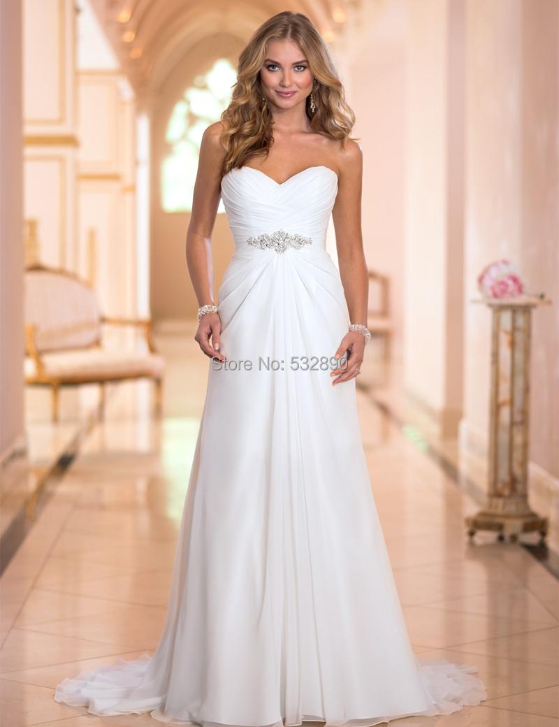 Vestidos-De-Novia-Sexy-Chiffon-Beach-Wedding-Dress-Vintage-Boho-Cheap-Wedding-Dress-2015-Robe-De (1)qq.jpg