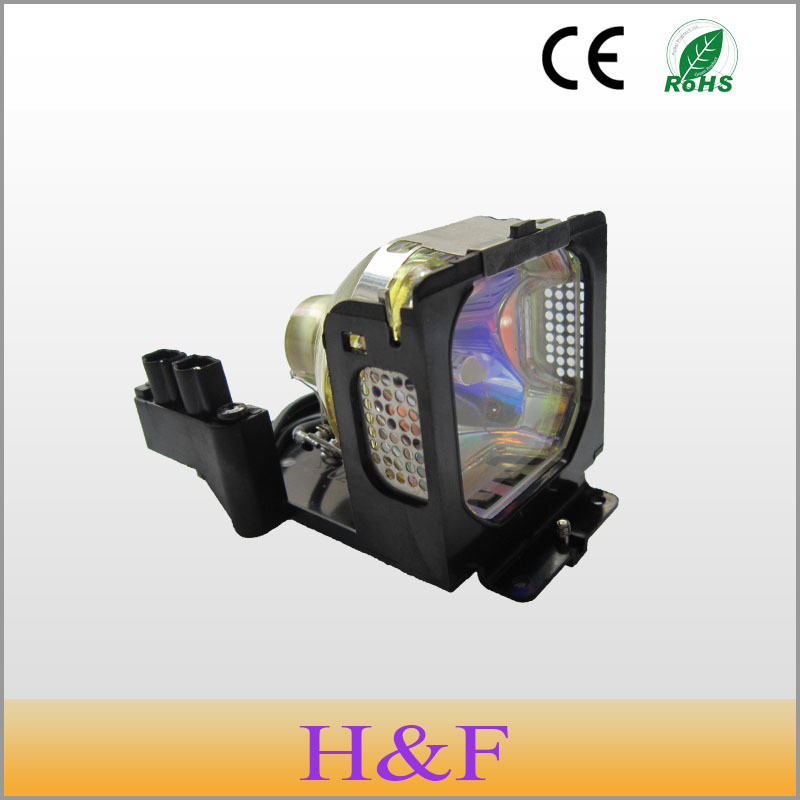 POA-LMP79 compatible projector lamp bulb with housing for SANYO projectors<br><br>Aliexpress