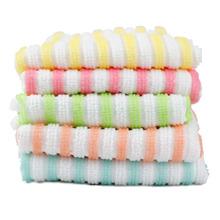 popular cleaning microfiber towel
