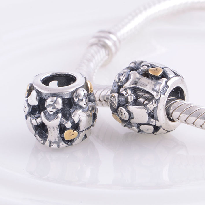 aliexpress buy sell 925 sterling silver family