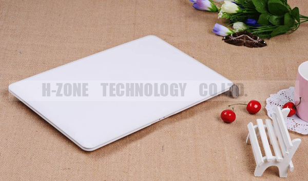 2015 New 14 inch laptop brand new 4G RAM& 320G HDD Win 7 WIFI Dual core 1.86ghz Webcam best laptop computer with free shipping(Hong Kong)