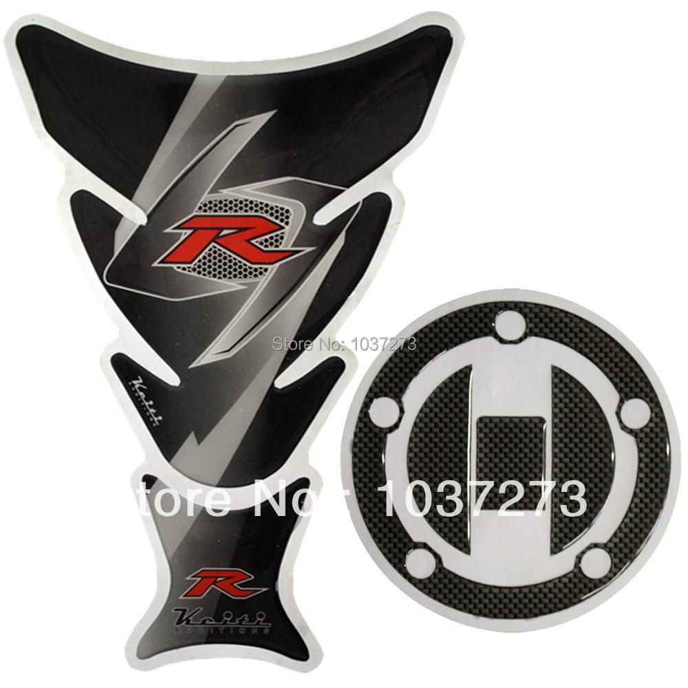 1668680733on 2013 Suzuki Gsxr 750