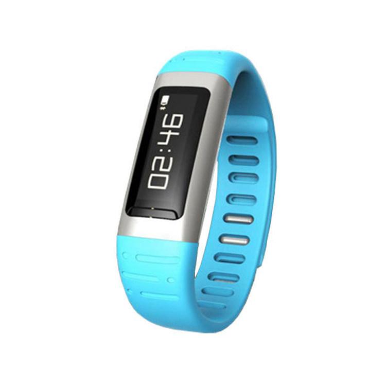 Bluetooth Smartband U SEE Watch SBU9 UWatch Men Women Sports SmartWatch Pedometer For Android Samsung Huawei