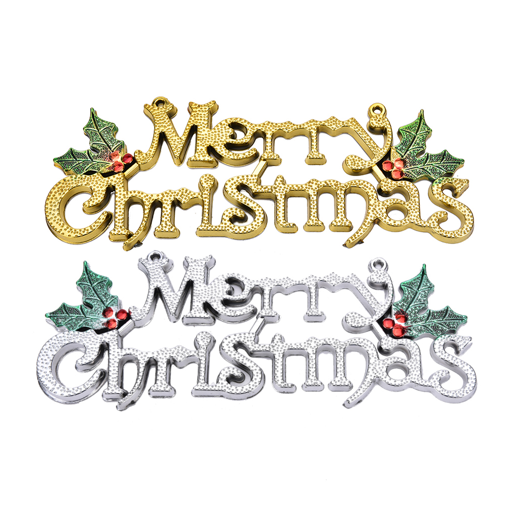 Wholesale Commercial Christmas Decorations