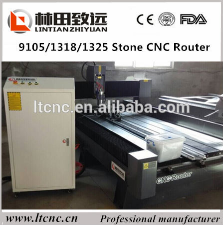 stone cutting cnc machine,marble tombstone engraver/Hot sale dust proof/cnc granite carving machine(China (Mainland))