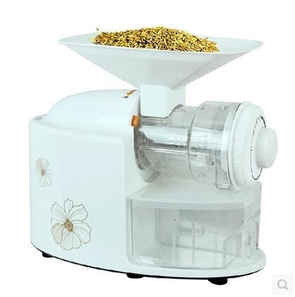 Home Rice Milling Machine Rice Mill Machine