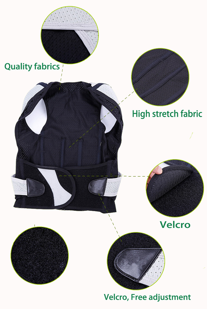 Tcare Unisex Back Shoulder Posture Corrector Health Care Pain Relief Back Support Back Belt M-XL  Tcare Unisex Back Shoulder Posture Corrector Health Care Pain Relief Back Support Back Belt M-XL  Tcare Unisex Back Shoulder Posture Corrector Health Care Pain Relief Back Support Back Belt M-XL  Tcare Unisex Back Shoulder Posture Corrector Health Care Pain Relief Back Support Back Belt M-XL  Tcare Unisex Back Shoulder Posture Corrector Health Care Pain Relief Back Support Back Belt M-XL  Tcare Unisex Back Shoulder Posture Corrector Health Care Pain Relief Back Support Back Belt M-XL  Tcare Unisex Back Shoulder Posture Corrector Health Care Pain Relief Back Support Back Belt M-XL  Tcare Unisex Back Shoulder Posture Corrector Health Care Pain Relief Back Support Back Belt M-XL  Tcare Unisex Back Shoulder Posture Corrector Health Care Pain Relief Back Support Back Belt M-XL  Tcare Unisex Back Shoulder Posture Corrector Health Care Pain Relief Back Support Back Belt M-XL  Tcare Unisex Back Shoulder Posture Corrector Health Care Pain Relief Back Support Back Belt M-XL  Tcare Unisex Back Shoulder Posture Corrector Health Care Pain Relief Back Support Back Belt M-XL  Tcare Unisex Back Shoulder Posture Corrector Health Care Pain Relief Back Support Back Belt M-XL  Tcare Unisex Back Shoulder Posture Corrector Health Care Pain Relief Back Support Back Belt M-XL  Tcare Unisex Back Shoulder Posture Corrector Health Care Pain Relief Back Support Back Belt M-XL  Tcare Unisex Back Shoulder Posture Corrector Health Care Pain Relief Back Support Back Belt M-XL