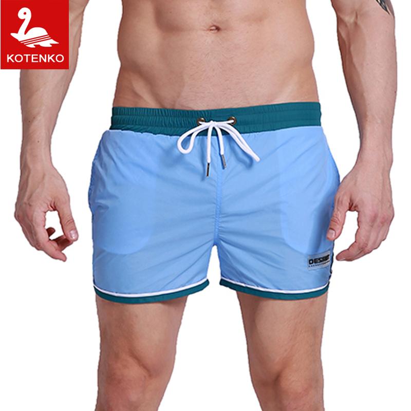 Mens Sports Shorts Casual Outdoors Gym Fitness Gasp Active Running Shorts Jogger Trunks Basketball Cargo Boxers Athletics Shorts(China (Mainland))