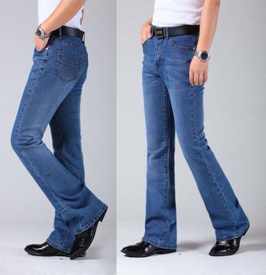 Compare Prices on Denim Bootcut- Online Shopping/Buy Low Price