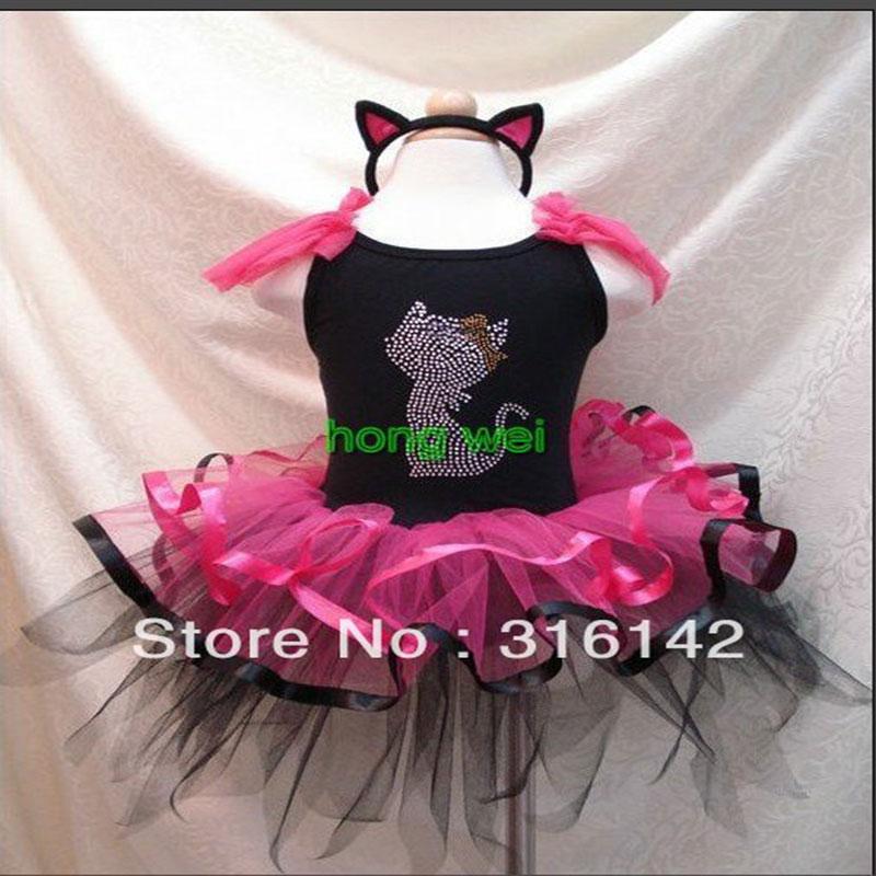 2012latest wholesales baby dress,kids pettiskirt, tutu skirt, girl skirt,child dancing skirt Generous beautiful FL-003 hot pink<br><br>Aliexpress