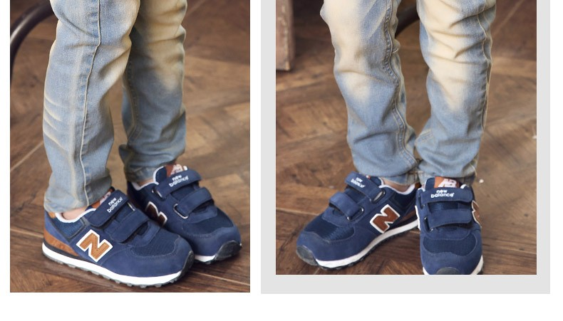 CBZT Brand Direct Sale New Jeans Kids Pants Cotton Casual Washed USA Flag Decoration Boys Light Blue Jeans Boys Clothing