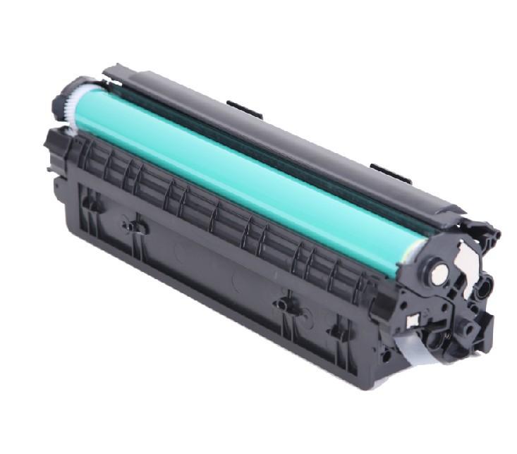 hp-laserjet-pro-m1132-mfp-toner