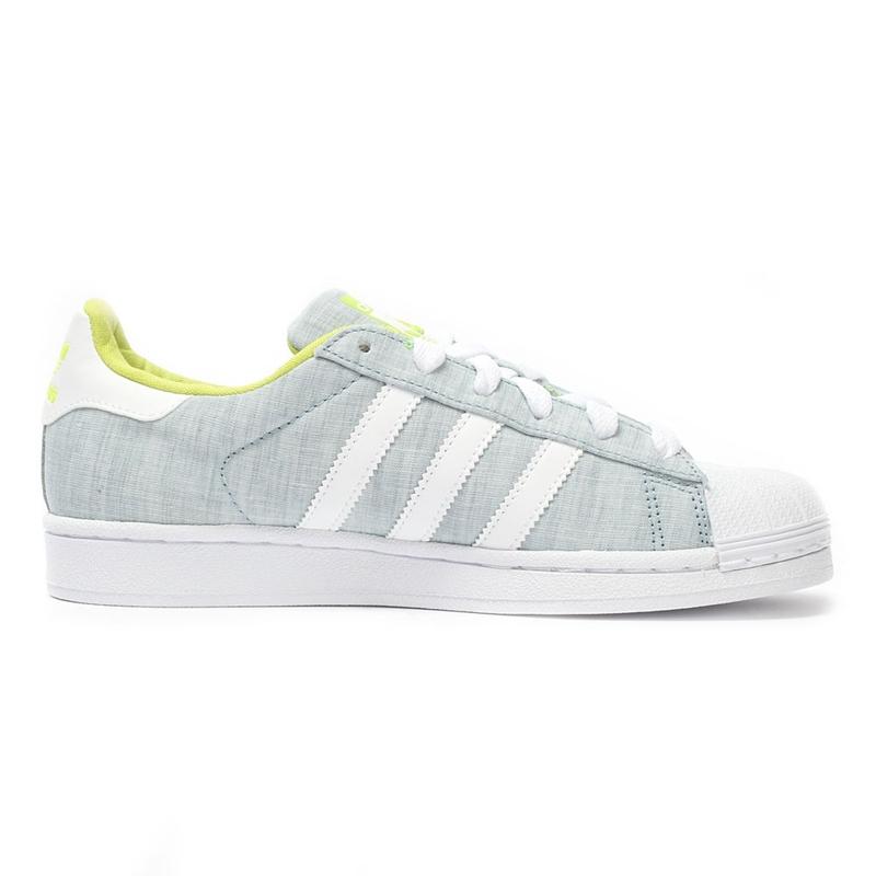 adidas womens skate shoes adidas shop buy adidas