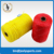 Free Shipping 500m 1000lb High Quality UHMWPE Fiber Braid Kitesurfing Line 2mm 8 strand