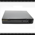 Multifunctional 4CH 8CH 16CH 1080N AHD NH DVR Hybrid DVR 1080P NVR Video Recorder AHD DVR
