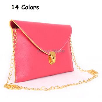 2015 новый! мода сумка женские сумки женщины посыльного сумки женщины кожаные сумки оптовая продажа