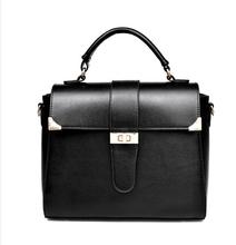 2015 весной и летом новый корейский волна европейских и американских мода сумки г-жа переносная сумка плеча диагональ пакет retr