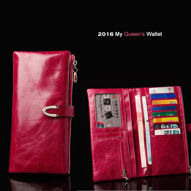 2016 мода тенденции новых мужчин бумажники в форме сердца мульти-карты позиция два ...