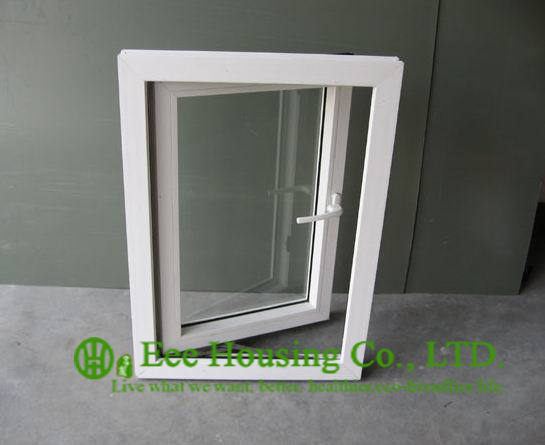 Online get cheap casement windows for Double casement windows