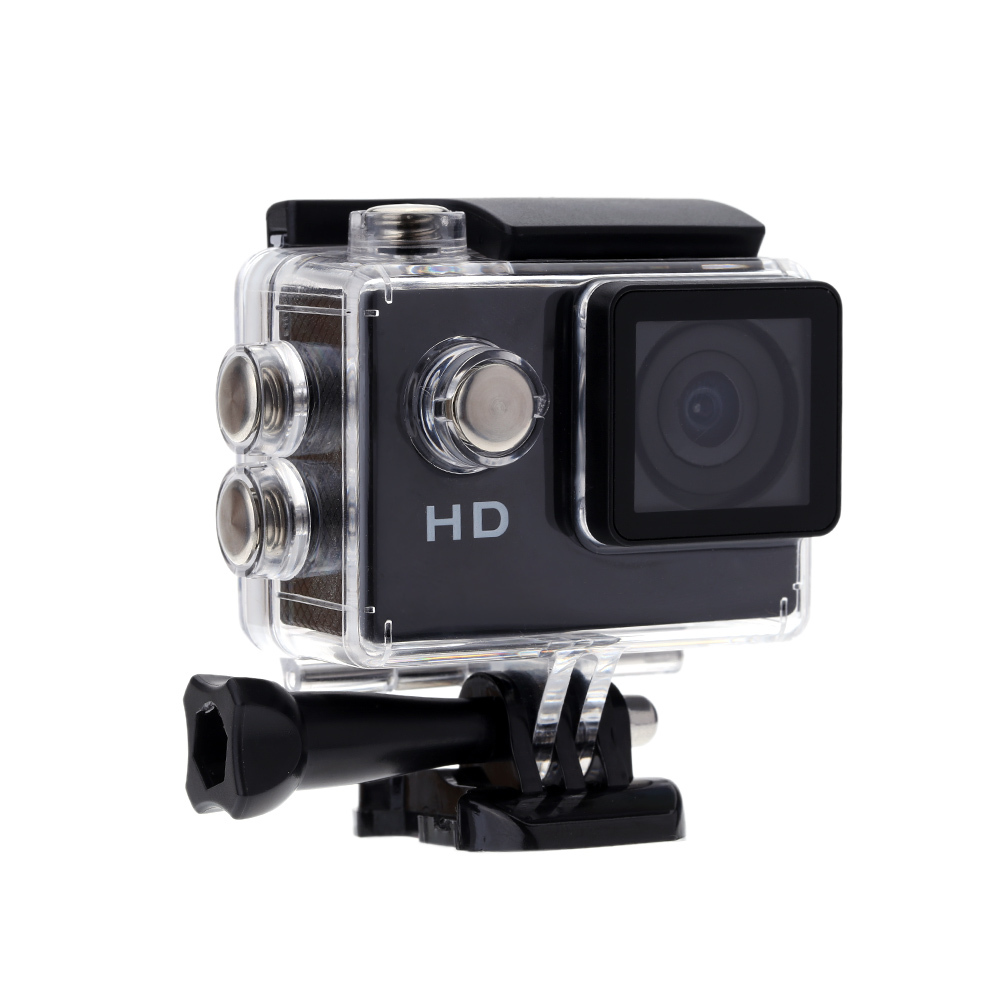 OEM DV A7 HD