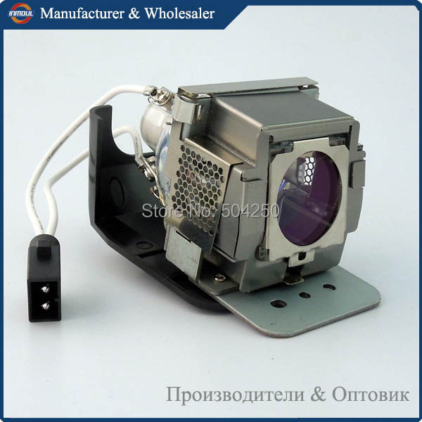 Фотография Replacement Projector Lamp 5J.08001.001 for BENQ MP511