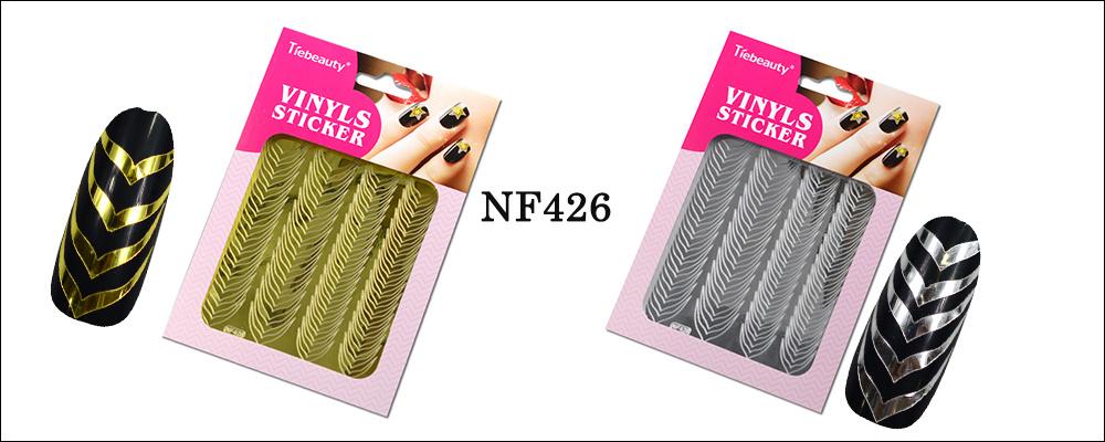 NF426